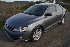 jetta volkswagen 2017 2017 volkswagen jetta 1 8t sel premium review car reviews and