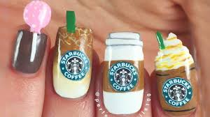 amazing nail designs tutorials compilation of september part 2