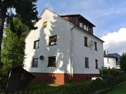 Ein Haus Zu Kaufen Haus Kaufen In Wetteraukreis Immobilienscout24