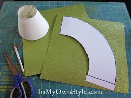 Diy Chandelier L Shades Diy Chandelier Shade Covers Crafts Diy For The Home