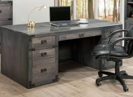 saratoga executive collection manager s desk desks frederick s furniture gallery
