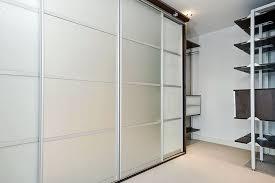 Bedroom Wardrobe Doors Designs Sliding Wardrobes Doors Designs