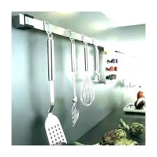 ikea ustensiles de cuisine barre ustensile cuisine barre barre support ustensiles cuisine ikea