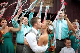 wedding wands kathy chandler weddings diy wedding wands