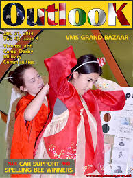 2014 01 31 by us army garrison vicenza issuu