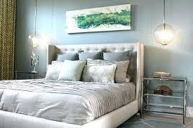 Bedroom Pendant Light Fixtures Pendant Lighting For Bedroom Kimidoriproject Club