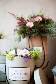 flowers to go 130 best retail styling images on retail retail