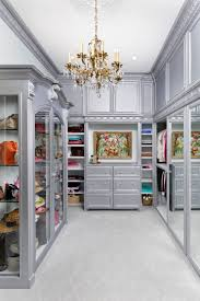 Room Closet by 7 Steps To Your Own Kylie Jenner Inspired Glam Room Chandeliers