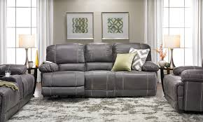 the dump america u0027s furniture outlet