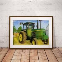 John Deere Home Decor Free Marketplace For Everything Handmade Vintage U0026 Resupplies