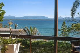 byron bay holidays wategos beach properties