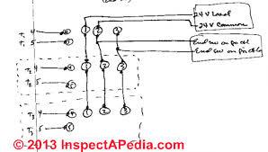 zone valve wiring diagram u2013 readingrat net