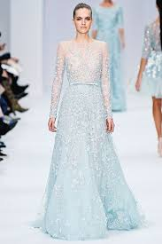 blue wedding dress designer 543 best weddings dresses bridsmaids dresses hair styles etc