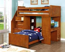 Bunk Beds For College Students Bunk Beds Student Bunk Bed Loft For Beds Student