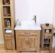 slim bathroom furniture bathroom cabinets and countertops