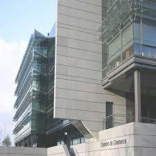 chambre des commerces luxembourg conference venue msca 2015 conference cofund destiné chambre de