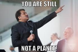 Neil Tyson Degrasse Meme - neil degrasse tyson meme tumblr