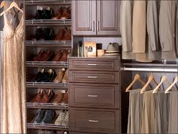 Home Depot Closet Design Tool Adorable Home Depot Closet Designer - Closet design tool home depot