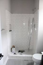 grout kitchen backsplash best white subway tile shower gray grout kitchen backsplash ideas