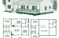 log cabin floor plans with prices log cabin floor plans with prices cool log cabin floor plans size