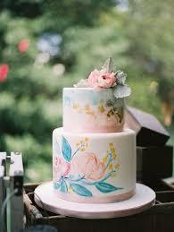 wedding cake shops watercolor wedding cake cake recipes creative cakes home made