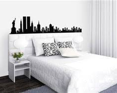 d o chambre blanche photos déco idées décoration de chambre bedrooms bed room and