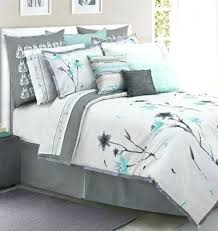 Yellow Grey And White Bedding Teal Quilts And Bedspreads Sporty Blue Teal Yellow Grey White