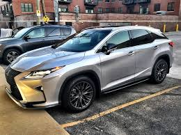 2016 lexus is clublexus lexus side steps at last page 6 clublexus lexus forum discussion
