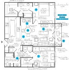 excellent online office layout tool kitchen floor plan tool office