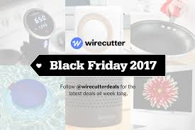 Living Well Network Deals by What To Expect For Black Friday 2017