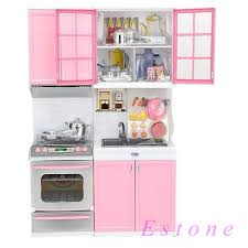 Kitchen Sets For Girls Online Get Cheap Play Kitchen Stove Aliexpress Com Alibaba Group
