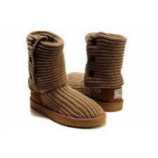 ugg sale after 115 best ugg boots images on boots ugg shoes and