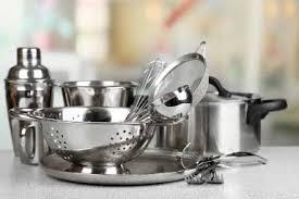 cuisine plaisir fr marques ustentile cuisine de la table cuisine plaisir