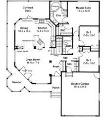 Wrap Around Porch Floor Plans Love This Small House Main Floor Plan Wrap Around Porch 2 Story