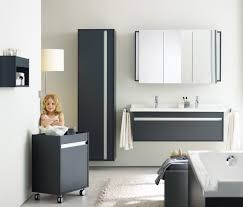 Mirror Cabinet Media Solution Ketho Mirror Cabinet Mirror Cabinets From Duravit Architonic