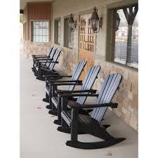 Oak Rocking Chair Uk Rocking Chair Attractive Adirondack Rocking Chairs