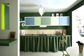 meuble rideau cuisine rideau placard cuisine meuble cuisine rideau meuble de cuisine