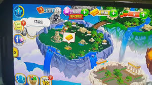 dragon city hack gems 2016 android ios youtube