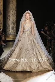 wedding gowns with sleeves wedding short dresses