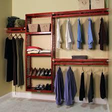 small dining room organization general closet organization deep simplicity organizer set basement