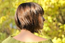 haircut with weight line photo 14 cute effortless short hairstyles for teenage girls