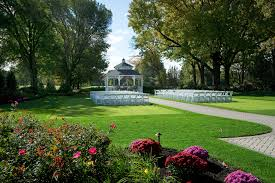 ny wedding venues new york wedding locations country club receptions