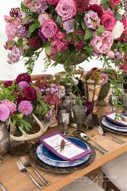wedding flowers toronto muskoka weddings decor flowers archives wedding decor toronto