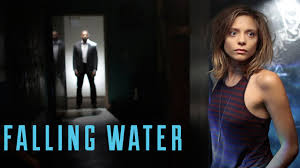 Seeking Season 2 Episode 1 Usa S Falling Water Seeking Auditions For 2018