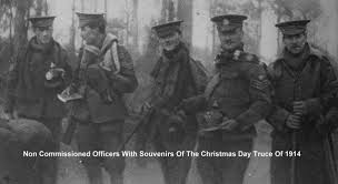plugstreet st yvon 1914 christmas truce the belgian tourist
