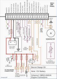 motor starter wiring wiring diagrams for electrical smoke detectors