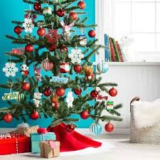 deck the halls with a free 10 target gift card dwym