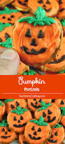 the 227 best images about halloween treats on pinterest