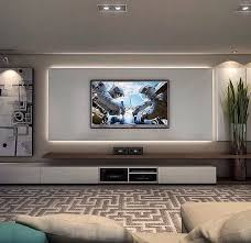 room and board zen media cabinet 101 best tv walls images on pinterest tv units tv walls and tv