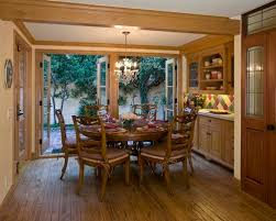 magnificent french country dining room ideas for interior home
